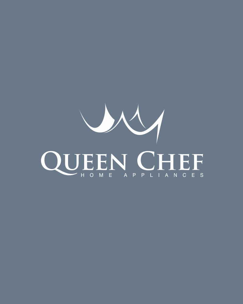 Queenchef
