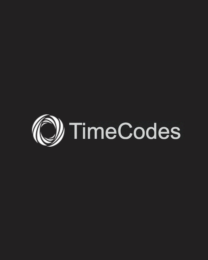 Timecodes